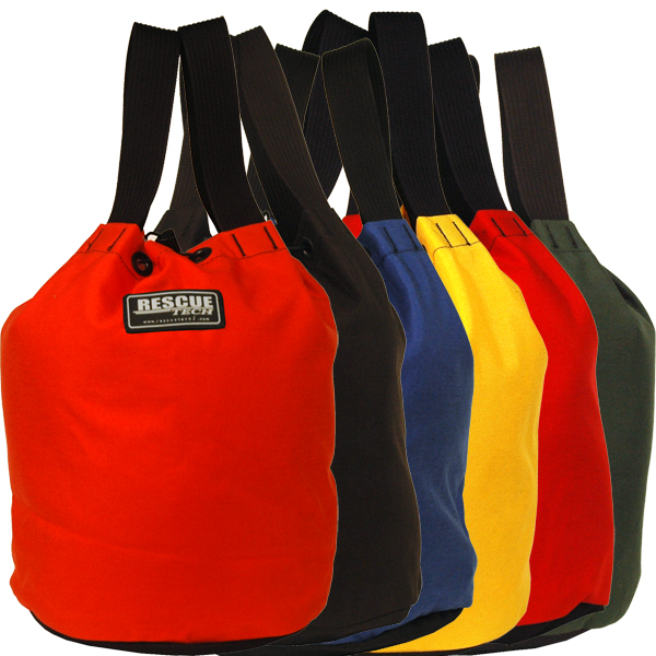 Small Rope Bags from SR&FS