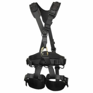 Advantage G2 harness from SR&FS
