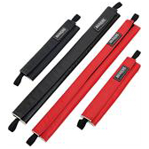 RescueTech Rope Guard from SR&FS