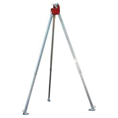 Technician Tripod Deluxe from SR&FS