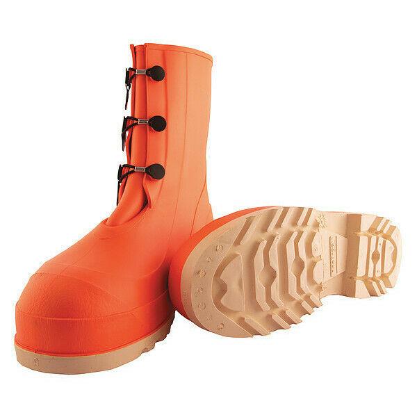 Tingley Hazproof Boots from SR&FS